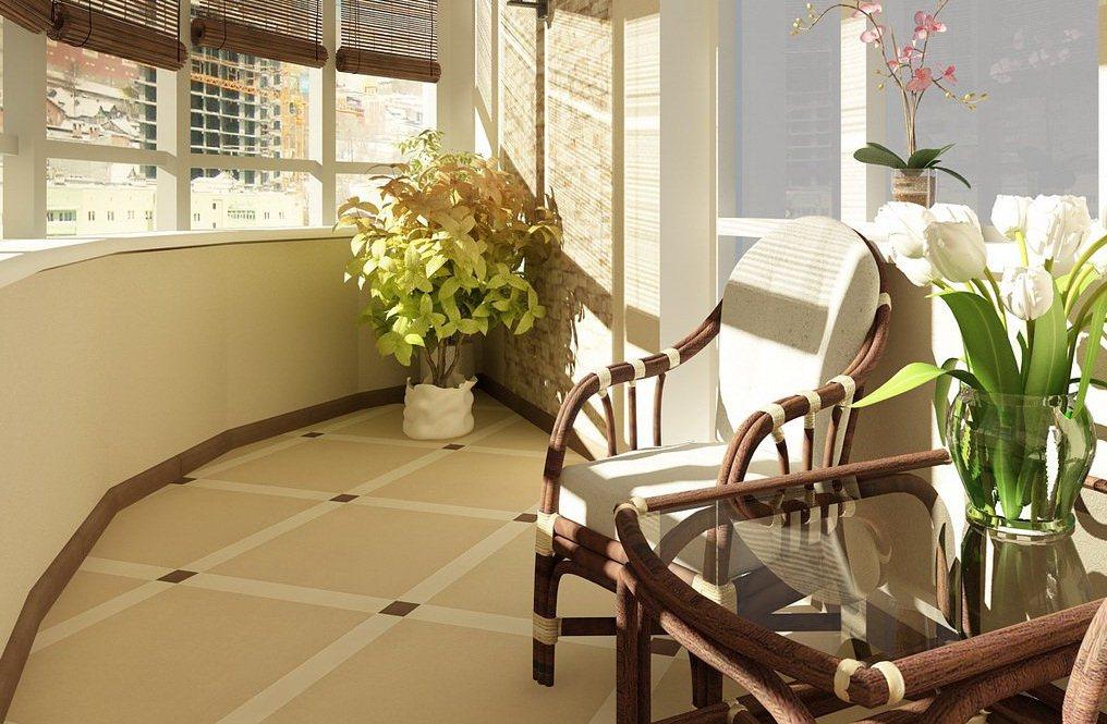 krasivyj-balkon-v-klassicheskom-stile