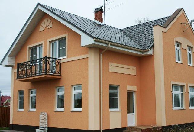 otdelannyy-fasad-doma